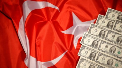 Photo of الليرة التركية تهبط إلى مستويات قياسية متدنية رغم عودة السياحة و زيادة الصادرات