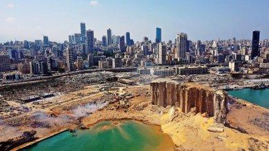 Photo of تأثير حادث مرفأ بيروت على تركيا
