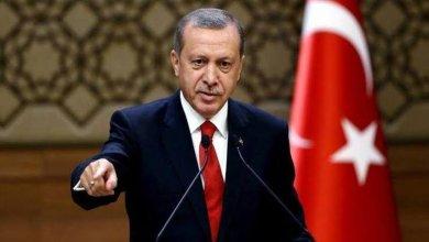 Photo of أردوغان: انتظروا قصة نجاح جديدة لتركيا بعد كورونا