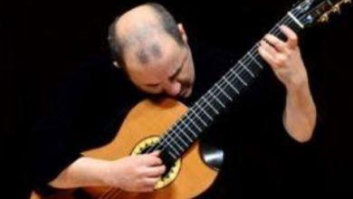 Photo of انتحار عازف جيتار شهير في تركيا
