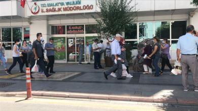 Photo of زلزال بقوة 5,2 درجة يضرب ولاية جنوب تركيا