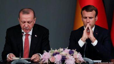 Photo of هل تطيح تركيا بالنفوذ الفرنسي في مالي بعدما ضجر شعبها من سياسات ماكرون؟