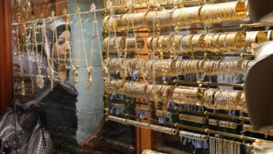Photo of لماذا يُعرض الأتراك عن شراء الذهب السوري؟