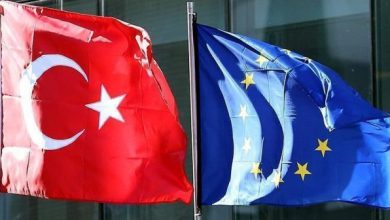 Photo of ما هي سيناريوهات فرض أوروبا عقوبات على تركيا بسبب أنشطتها شرقي المتوسط؟