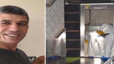 Photo of عامل تركي يسقط في هاوية المصعد في أول يوم عمل له