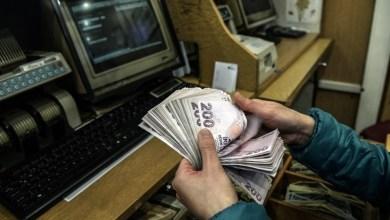 Photo of انتعاش الليرة التركية و هذه اسعار الصرف في تركيا الآن