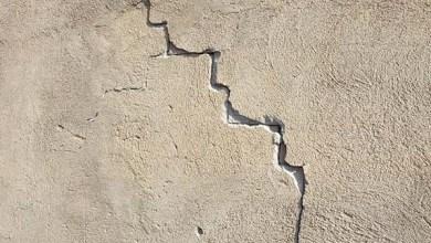 Photo of خبير تركي : ولاية قونية مهددة بزلزال ستبلغ شدته 6.5 درجات