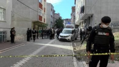 Photo of اسنيورت .. تركي يقتل اثنين من جيرانه و السبب ..