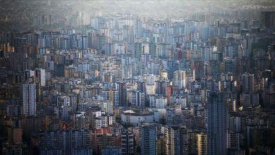Photo of تركيا.. ارتفاع مبيعات العقارات بنسبة 27 بالمئة