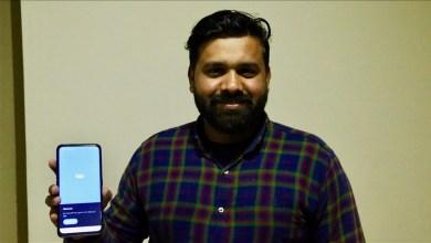Photo of تطبيق تركي .. على قمة البرنامج الأكثر تنزيلاً في باكستان