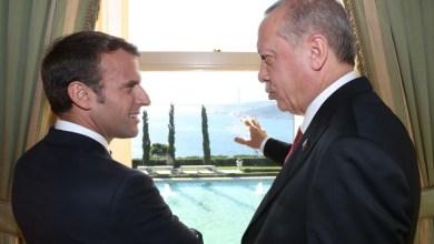 Photo of ما الخطوات التي تنتظرها تركيا من فرنسا لخفض التوتر بينهما؟