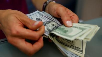 Photo of انخفاض شديد مفاجئ .. كم سعر الدولار مقابل الليرة التركي في تركيا الآن؟