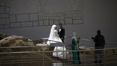 Photo of الكشف عن أحدث معدلات زواج الأتراك من السوريات