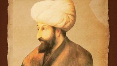 Photo of هل مات السلطان محمد الفاتح مسموما؟