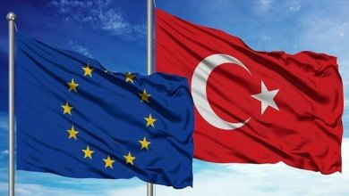 Photo of الاتحاد الأوروبي يرغب بتجديد اتفاق الهجرة مع تركيا