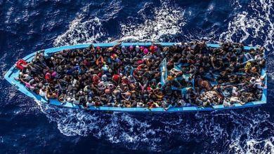 Photo of نائب المدير العام لإدارة الهجرة في تركيا .. يصرح حول الهجرة غير النظامية لأوروبا