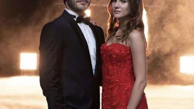Photo of انسحاب نجوم أتراك من المسلسلات بسبب إصابات كورونا
