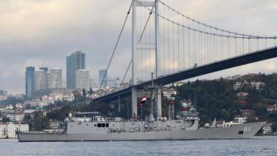 Photo of بعد 85 عاماً على توقيعها.. ما هي اتفاقية مونترو التي حرك بيان الضباط الأتراك مياهها الراكدة؟