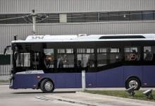 Photo of تطبيق جديد يسمح للمواطنين باستخدام العربات الكهربائية