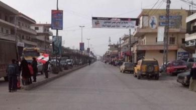 Photo of بلدية لبنانية تفرض قراراً عنصرياً ضد اللاجئين السوريين!