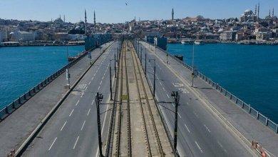 Photo of بعد التدابير الجديدة و الإغلاق التام .. هل انخفضت إصابات الكورونا في تركيا؟