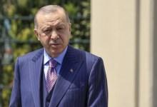 Photo of أردوغان: الاتحاد الأوربي يحتاجنا ونتطلع لعضويته رغم العراقيل
