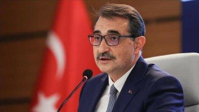 Photo of وزير تركي يعلن عن افتتاح مشروع هام بمناسبة مئوية تأسيس تركيا