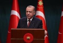Photo of تركيا على وشك دخول نادي الكبار في العالم