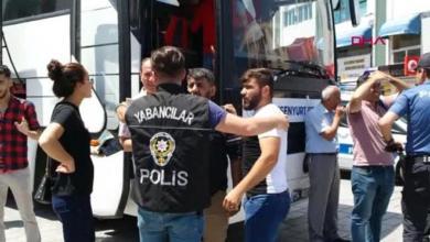 "Photo of قرارات جديدة ""للهجرة التركية"" تهدد بترحيل شريحة واسعة من اللاجئين السوريين"