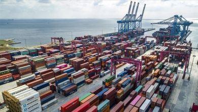 Photo of ألمانيا أهم سوق للصادرات التركية