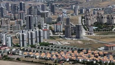 Photo of ارتفاع مبيعات المنازل للأجانب 50.7 بالمئة في أغسطس