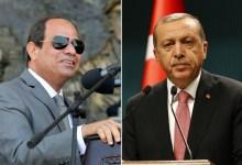 Photo of ما هي المطالب المصرية التي تقف خلفها السعودية والإمارات و ترفضها تركيا ؟