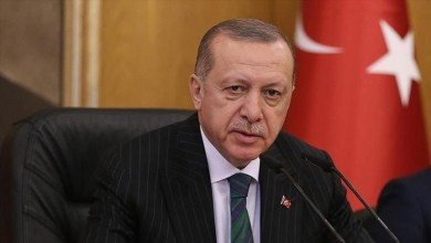 Photo of أردوغان يحيي ذكرى إعدام مندريس ورفاقه