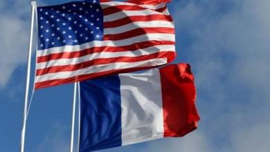 "Photo of فرنسا تتهم الولايات المتحدة وأستراليا بالكذب وتعلن عن ""أزمة خطيرة"""