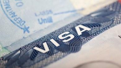 Photo of تسهيلات في إصدار تأشيرات الدخول للمرضى الأجانب القادمين لتركيا