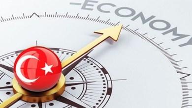 Photo of هل تنجح تركيا بتحقيق خطتها الاقتصادية خلال 3 سنوات مقبلة؟