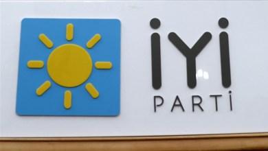 "Photo of تركيا.. حزب ""إيي"" المعارض يشكل مجموعة عمل استشارية حول سوريا"