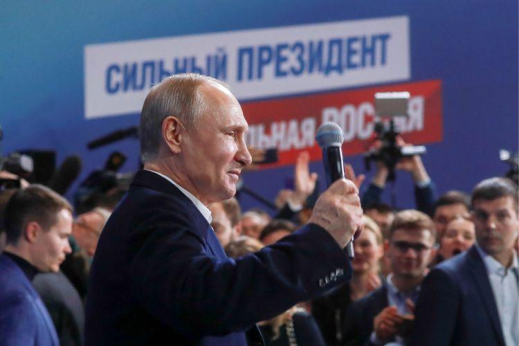 <a class=&quot;amazingslider-posttitle-link&quot; href=&quot;https://www.turk.az/?p=517&quot;>Putin: &quot;Rusiyanın kimyəvi silahı yoxdur&quot;</a>
