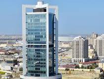 Azərbaycan Respublikası Dövlət Neft Fondu (ARDNF)