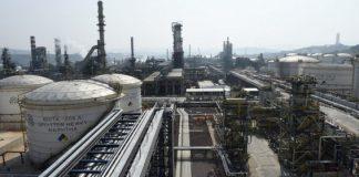 STAR neft emalı zavodu