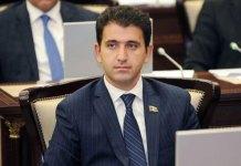 deputat Naqif Həmzəyev