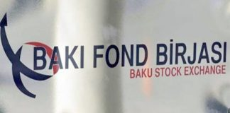 Bakı Fond Birjası