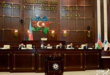 Qara Dəniz İqtisadi Əməkdaşlıq Təşkilatı Parlament Məclisi