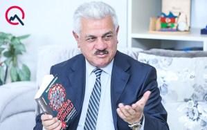 Rövşən Novruzoğlu Vəlizadə