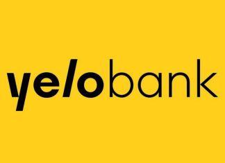 """""""Yelo Bank"""""""