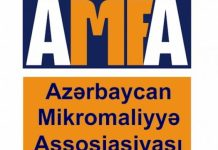 Azərbaycan Mikromaliyyə Assosiasiyası (AMFA)