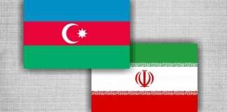 Azərbaycan İran