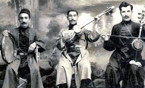 Cabbar Qaryağdıoğlu