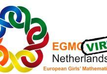 IX Beynəlxalq Avropa Qızlar Riyaziyyat Olimpiadası (EGMO2020)