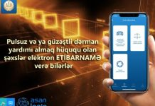 mobil notariat
